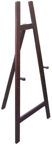 イーゼル 卓上イーゼル 木製 木製イーゼル アンティーク 小型イーゼル ディスプレイ ディスプレイイーゼル:eSE120H-LJ