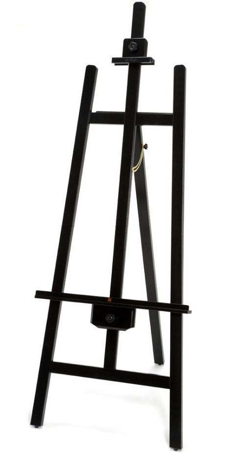 イーゼル 木製 木製イーゼル ディスプレイ ディスプレイイーゼル アンティーク 木:4t7109s9