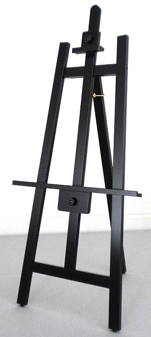 イーゼル 木製 木製イーゼル ディスプレイ ディスプレイイーゼル アンティーク 木:0a5520s4
