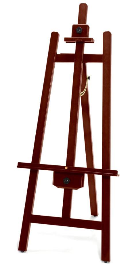 イーゼル 木製 木製イーゼル ディスプレイ ディスプレイイーゼル アンティーク 木:4t7111s0