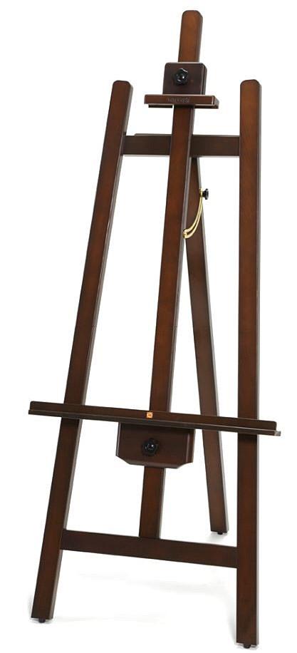 イーゼル 木製 木製イーゼル ディスプレイ ディスプレイイーゼル アンティーク 木:4t7113s7