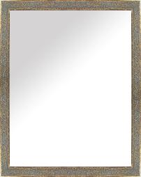 特大 大型 ラージサイズ の 鏡 ミラー 壁掛け鏡 壁掛けミラー ウオールミラー:LM36アイボリー 特大サイズ(フレームミラー 壁掛け 壁付け 姿見 姿見鏡 壁 おしゃれ エレガント 化粧鏡 アンティーク 玄関 玄関鏡 洗面所 トイレ 寝室 )