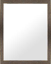 特大 大型 ラージサイズ の 鏡 ミラー 壁掛け鏡 壁掛けミラー ウオールミラー:LM36ブロンズ 特大サイズ(フレームミラー 壁掛け 壁付け 姿見 姿見鏡 壁 おしゃれ エレガント 化粧鏡 アンティーク 玄関 玄関鏡 洗面所 トイレ 寝室 )