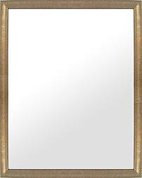 特大 大型 ラージサイズ の 鏡 ミラー 壁掛け鏡 壁掛けミラー ウオールミラー:LM702 金箔 特大サイズ(フレームミラー 壁掛け 壁付け 姿見 姿見鏡 壁 おしゃれ エレガント 化粧鏡 アンティーク 玄関 玄関鏡 洗面所 トイレ 寝室 )