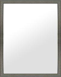 特大 大型 ラージサイズ の 鏡 ミラー 壁掛け鏡 壁掛けミラー ウオールミラー:LM702 古色 特大サイズ(フレームミラー 壁掛け 壁付け 姿見 姿見鏡 壁 おしゃれ エレガント 化粧鏡 アンティーク 玄関 玄関鏡 洗面所 トイレ 寝室 )