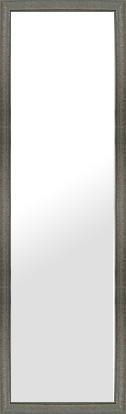 鏡 ミラー 壁掛け鏡 壁掛けミラー ウオールミラー:LM702 古色(フレームミラー 壁掛け 壁付け 姿見 姿見鏡 壁 おしゃれ エレガント 化粧鏡 アンティーク 玄関 玄関鏡 洗面所 トイレ 寝室 額 フレーム 額縁 )