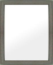 ユニークな色 の 鏡 ミラー 壁掛け鏡 壁掛けミラー ウオールミラー:LM702 古色 Lサイズ(フレームミラー 壁掛け 壁付け 姿見 姿見鏡 壁 おしゃれ エレガント 化粧鏡 アンティーク 玄関 玄関鏡 洗面所 トイレ 寝室 )