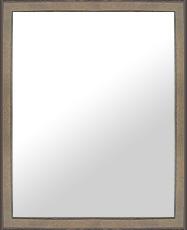 ブラウン 茶色 ダークブラウン の 鏡 ミラー 壁掛け鏡 壁掛けミラー ウオールミラー:LM812 サンド Mサイズ(フレームミラー 壁掛け 壁付け 姿見 姿見鏡 壁 おしゃれ エレガント 化粧鏡 アンティーク 玄関 玄関鏡 洗面所 トイレ 寝室 )