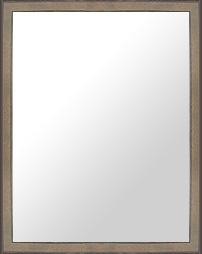 特大 大型 ラージサイズ の 鏡 ミラー 壁掛け鏡 壁掛けミラー ウオールミラー:LM812 サンド 特大サイズ(フレームミラー 壁掛け 壁付け 姿見 姿見鏡 壁 おしゃれ エレガント 化粧鏡 アンティーク 玄関 玄関鏡 洗面所 トイレ 寝室 )