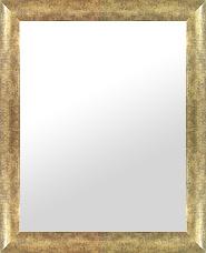 ゴールド 金 金箔 仕立ての 鏡 ミラー 壁掛け鏡 壁掛けミラー ウオールミラー:壁掛け鏡 ウォールミラー:LP722金箔 Lサイズ(フレームミラー 壁掛け 壁付け 姿見 姿見鏡 壁 おしゃれ エレガント 化粧鏡 アンティーク 玄関 玄関鏡 洗面所 トイレ 寝室 )