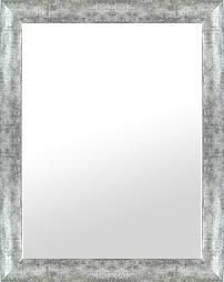 特大 大型 ラージサイズ の 鏡 ミラー 壁掛け鏡 壁掛けミラー ウオールミラー:LP722銀箔 特大サイズ(フレームミラー 壁掛け 壁付け 姿見 姿見鏡 壁 おしゃれ エレガント 化粧鏡 アンティーク 玄関 玄関鏡 洗面所 トイレ 寝室 )