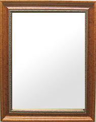 特大 大型 ラージサイズ の 鏡 ミラー 壁掛け鏡 壁掛けミラー ウオールミラー:セピア ブラウン 特大サイズ(フレームミラー 壁掛け 壁付け 姿見 姿見鏡 壁 おしゃれ エレガント 化粧鏡 アンティーク 玄関 玄関鏡 洗面所 トイレ 寝室 )