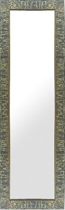 特大 大型 ラージサイズ の 鏡 ミラー 壁掛け鏡 壁掛けミラー ウオールミラー:古代ローマの彫刻(金箔)(フレームミラー 壁掛け 壁付け 姿見 姿見鏡 壁 おしゃれ エレガント 化粧鏡 アンティーク 玄関 玄関鏡 洗面所 トイレ 寝室 )