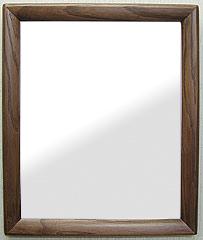 ブラウン 茶色 ダークブラウン の 鏡 ミラー 壁掛け鏡 壁掛けミラー ウオールミラー:天国と地上を結ぶ木(茶)Mサイズ(フレームミラー 壁掛け 壁付け 姿見 姿見鏡 壁 おしゃれ エレガント 化粧鏡 アンティーク 玄関 玄関鏡 洗面所 トイレ 寝室 )