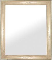 ナチュラル ナチュラル色 の 鏡 ミラー 壁掛け鏡 壁掛けミラー ウオールミラー:天国と地上を結ぶ木(白)Mサイズ(フレームミラー 壁掛け 壁付け 姿見 姿見鏡 壁 おしゃれ エレガント 化粧鏡 アンティーク 玄関 玄関鏡 洗面所 トイレ 寝室 )