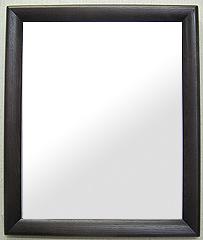 ユニークな色 の 鏡 ミラー 壁掛け鏡 壁掛けミラー ウオールミラー:天国と地上を結ぶ木(墨)XLサイズ(フレームミラー 壁掛け 壁付け 姿見 姿見鏡 壁 おしゃれ エレガント 化粧鏡 アンティーク 玄関 玄関鏡 洗面所 トイレ 寝室 )