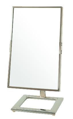 特別セーフ 鏡の専門店 業務用 プロ仕様 鏡 ミラー 卓上鏡 スタンドミラー 卓上ミラー スタンドミラー ミラー ミラースタンド プロ仕様 スタンド メーキャップミラー 化粧鏡 コスメミラー:3a44t(片面鏡), WakuWaku:efdfe48b --- dpedrov.com.pt
