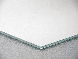 国産 スーパークリアーミラー (高透過 超透明鏡)(5ミリ厚)(八角形)(糸面取り加工) 鏡 ミラー 板鏡 カット サイズカット 特注:914mmx610mm(普通鏡 通常鏡 板鏡 鏡板 ガラス鏡 鏡ガラス 洗面所 トイレ 洗面 玄関 鏡販売 洗面鏡 トイレ鏡)
