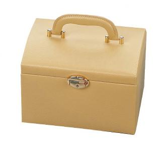 宝石箱 ジュエリーボックス ピアス ネックレス ジュエリーケース 持ち運び ジュエリー収納 リング アクセサリーケース アクセサリーボックス:JoB-8k200yb