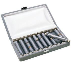 宝石箱 ジュエリーボックス ピアス ネックレス ジュエリーケース 持ち運び ジュエリー収納 リング アクセサリーケース アクセサリーボックス:Vo-3k07gr