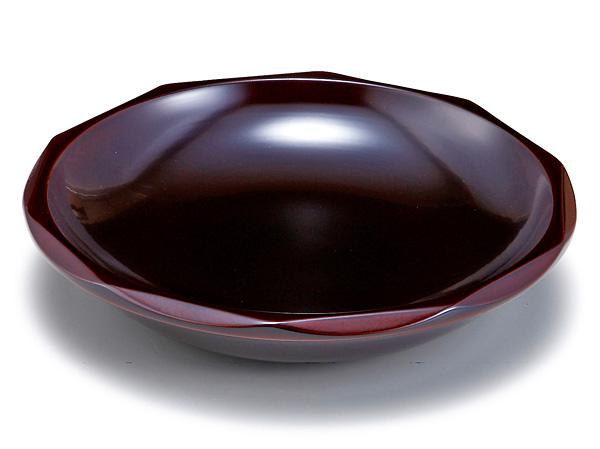 鉢 こね鉢 菓子鉢 麺鉢 おしゃれ デザイン:h22004d