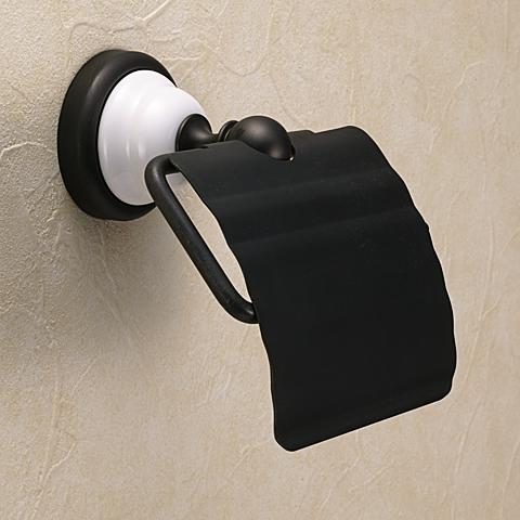 ペーパーホルダー アンティーク アイアン トイレ 真鍮 トイレットペーパーホルダー カバー トイレペーパーホルダー 通常便なら送料無料 新品未使用正規品 レトロ レトロ:g-6g4060k8 ロールペーパーホルダー