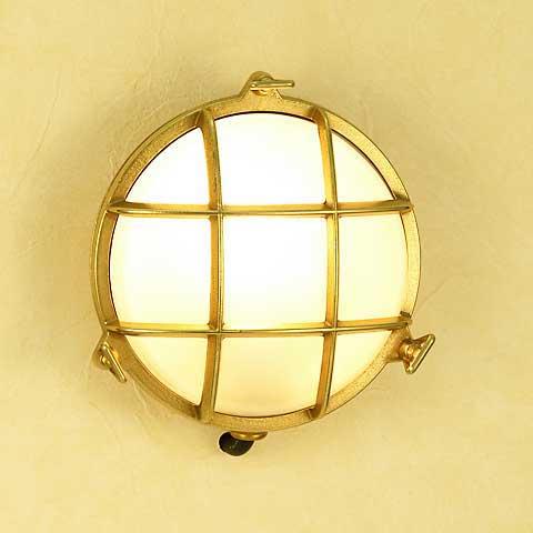 室内照明 天井灯 天井照明 シーリングライト 天井ライト インテリアライト インテリア照明 天井 補助照明 マリンランプ マリンライト 舶用照明 舶用ランプ 船舶ライト レトロ アンティーク 真鍮 舶用 船舶用 おしゃれ 北欧:g-7g0030k8-sl