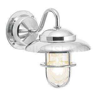 洗面 洗面所 洗面鏡 照明 洗面照明 ブラケットライト 室内照明 壁掛けライト ブラケット照明 室内灯マリンライト 照明 北欧 真鍮 舶用 船舶用 アンティーク レトロ 照明器具 おしゃれ:g-7g0046k2-sl