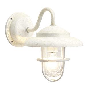 洗面 洗面所 洗面鏡 照明 洗面照明 ブラケットライト 室内照明 壁掛けライト ブラケット照明 室内灯マリンライト 照明 北欧 真鍮 舶用 船舶用 アンティーク レトロ 照明器具 おしゃれ:g-7g0046k0-sl