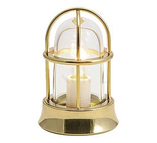 室内照明 天井灯 天井照明 シーリングライト 天井ライト インテリアライト インテリア照明 天井 補助照明 マリンランプ マリンライト 舶用照明 舶用ランプ 船舶ライト レトロ アンティーク 真鍮 舶用 船舶用 おしゃれ 北欧:g-7g0052k1-sl