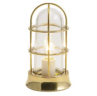 ポーチライト 玄関灯 玄関照明 屋外照明 エクステリアライト マリンライト 舶用照明 船舶 照明 屋外ライト 庭 庭園 ガーデン 室外 ライト 屋外 仕様 おしゃれ アンティーク レトロ:g-7g0054k1-pl