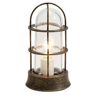 ガーデンライト 庭園灯 庭 庭園 ガーデン 室外 屋外照明 エクステリアライト マリンライト 舶用照明 船舶 照明 屋外ライト ライト 屋外 おしゃれ アンティーク レトロ:g-7g0054k5