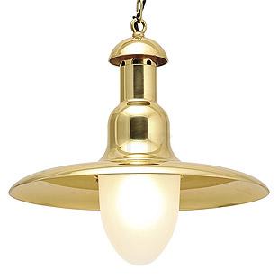 消費税無し 天井照明 金 LED 1160lm (80W相当) マリンランプ くもりガラス 照明器具 真鍮 天井 天井灯 シーリングライト 天井ライトマリンライト マリンランプ 船舶 照明 北欧 アンティーク 真鍮 金 ゴールド, 筑紫野市:996acd3b --- mtrend.kz