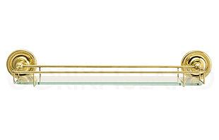 【ガラスシェル】ガラスシェルフ シェルフ 棚 ガラス棚 ラック ガラス 棚板 壁掛け ディスプレイ シェルフ デザイン オープンシェルフ トイレ 洗面の棚 化粧棚 サニタリーシェルフ:g-6g4085k0