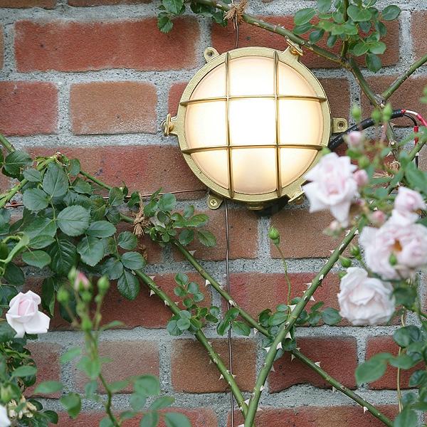 ガーデンライト 庭園灯 庭 庭園 ガーデン 室外 屋外照明 エクステリアライト マリンライト 舶用照明 船舶 照明 屋外ライト ライト 屋外 おしゃれ アンティーク レトロ:g-7g0032k7