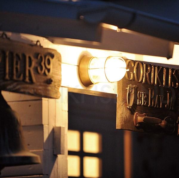 ガーデンライト 庭園灯 庭 庭園 ガーデン 室外 屋外照明 エクステリアライト マリンライト 舶用照明 船舶 照明 屋外ライト ライト 屋外 おしゃれ アンティーク レトロ:g-7g0012k1