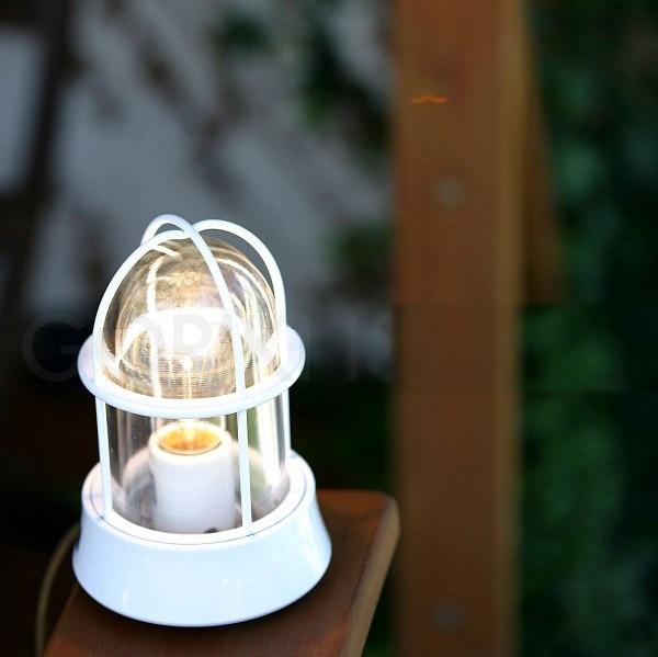 ガーデンライト 庭園灯 庭 庭園 ガーデン 室外 屋外照明 エクステリアライト マリンライト 舶用照明 船舶 照明 屋外ライト ライト 屋外 おしゃれ アンティーク レトロ:g-7g0012k7