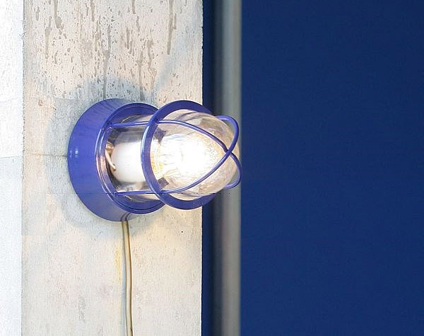 洗面 洗面所 洗面鏡 照明 洗面照明 室内照明 天井灯 天井照明 シーリングライト 天井ライト インテリアライト インテリア照明 天井 補助照明 マリンランプ マリンライト 舶用照明 舶用ランプ 船舶ライト レトロ アンティーク 真鍮 舶用 船舶用 おしゃれ 北欧:g-7g0013k3-sl