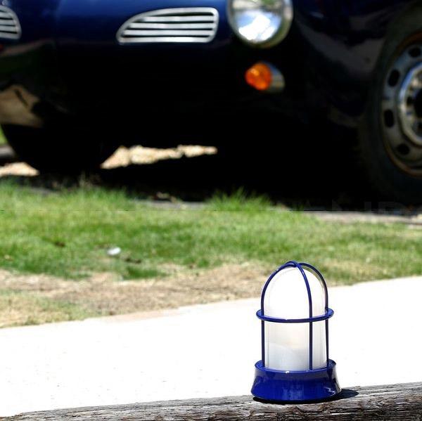 ガーデンライト 庭園灯 庭 庭園 ガーデン 室外 屋外照明 エクステリアライト マリンライト 舶用照明 船舶 照明 屋外ライト ライト 屋外 おしゃれ アンティーク レトロ:g-7g0013k8