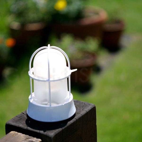 ガーデンライト 庭園灯 庭 庭園 ガーデン 室外 屋外照明 エクステリアライト マリンライト 舶用照明 船舶 照明 屋外ライト ライト 屋外 おしゃれ アンティーク レトロ:g-7g0013k7