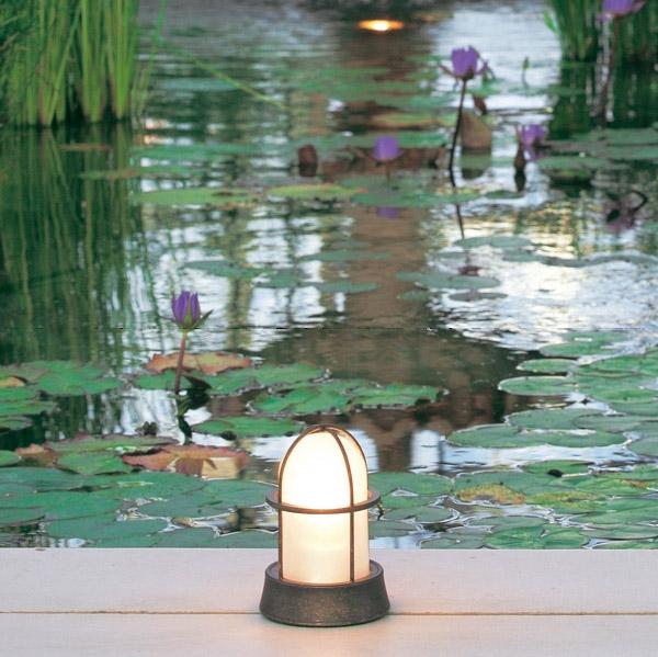ガーデンライト ガーデン照明 庭園灯 庭 庭園 ガーデン 室外 屋外照明 エクステリアライト マリンライト 舶用照明 船舶 照明 屋外ライト ライト 屋外 ガーデン照明 ガーデンライト 庭園灯 おしゃれ アンティーク レトロ :g-7g0013k6