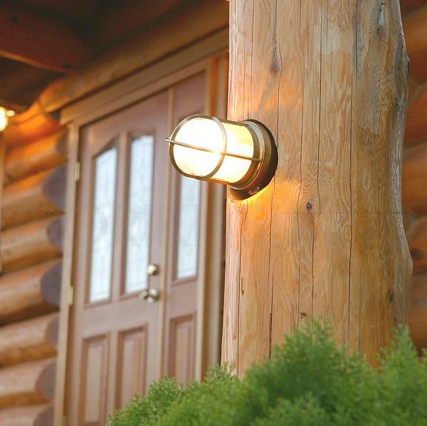 ポーチライト 玄関灯 玄関照明 屋外照明 エクステリアライト マリンライト 舶用照明 船舶 照明 屋外ライト 庭 庭園 ガーデン 室外 ライト 屋外 仕様 おしゃれ アンティーク レトロ:g-7g0019k3-pl