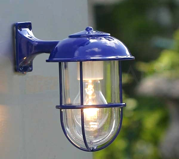 ガーデンライト 庭園灯 庭 庭園 ガーデン 室外 屋外照明 エクステリアライト マリンライト 舶用照明 船舶 照明 屋外ライト ライト 屋外 おしゃれ アンティーク レトロ:g-7g0033k5