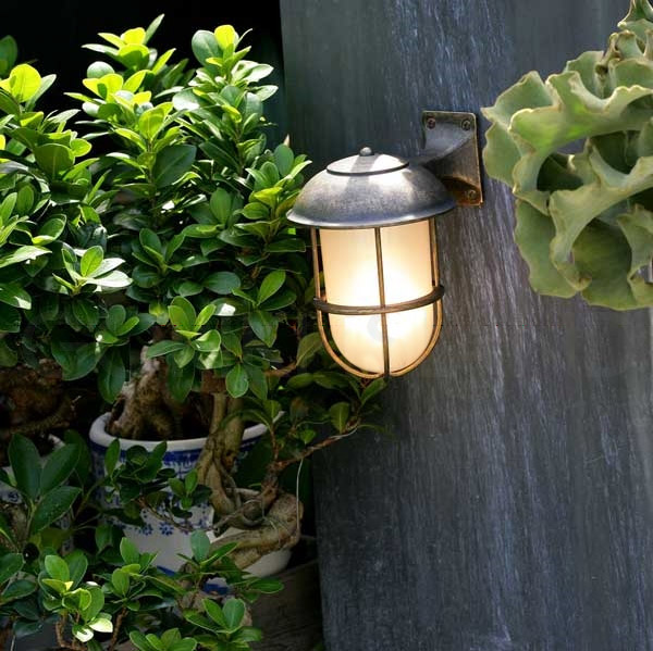 ガーデンライト ガーデン照明 庭園灯 庭 庭園 ガーデン 室外 屋外照明 エクステリアライト マリンライト 舶用照明 船舶 照明 屋外ライト ライト 屋外 ガーデン照明 ガーデンライト 庭園灯 おしゃれ アンティーク レトロ :g-7g0023k3
