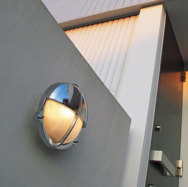 ガーデンライト 庭園灯 庭 庭園 ガーデン 室外 屋外照明 エクステリアライト マリンライト 舶用照明 船舶 照明 屋外ライト ライト 屋外 おしゃれ アンティーク レトロ:g-7g0029k7