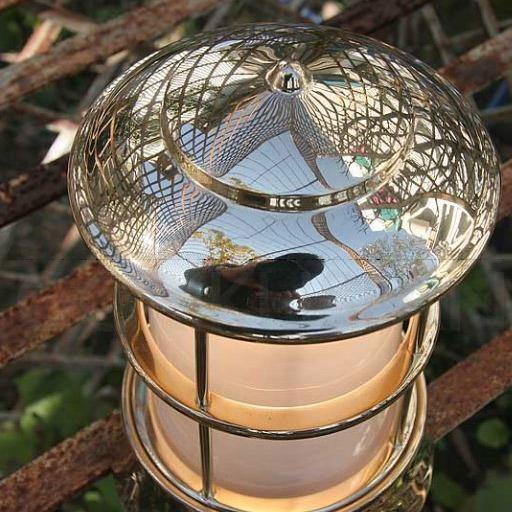 ガーデンライト 庭園灯 庭 庭園 ガーデン 室外 屋外照明 エクステリアライト マリンライト 舶用照明 船舶 照明 屋外ライト ライト 屋外 おしゃれ アンティーク レトロ:g-7g0014k0