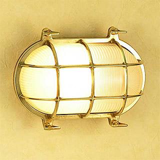 洗面 洗面所 洗面鏡 照明 洗面照明 ブラケットライト 室内照明 壁掛けライト ブラケット照明 室内灯マリンライト 照明 北欧 真鍮 舶用 船舶用 アンティーク レトロ 照明器具 おしゃれ:g-7g0029k8-sl
