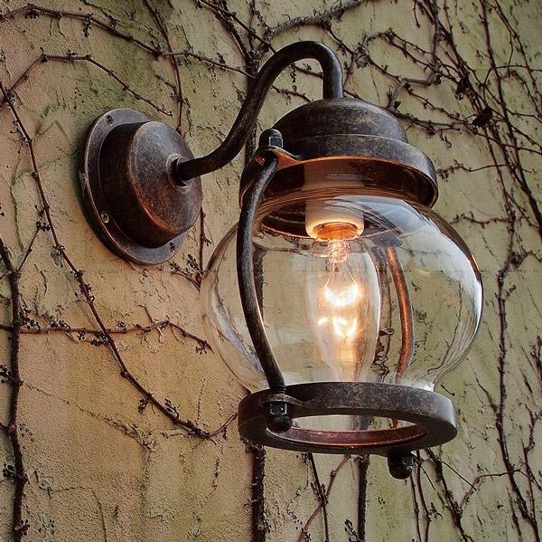 ブラケットライト 壁掛け照明 ブラケット照明 室内照明 壁掛けライト ブラケット照明 室内灯マリンライト 照明 北欧 真鍮 舶用 船舶用 アンティーク レトロ 照明器具 おしゃれ ブラケットライト 壁掛け照明 :g-7g0045k1-bl