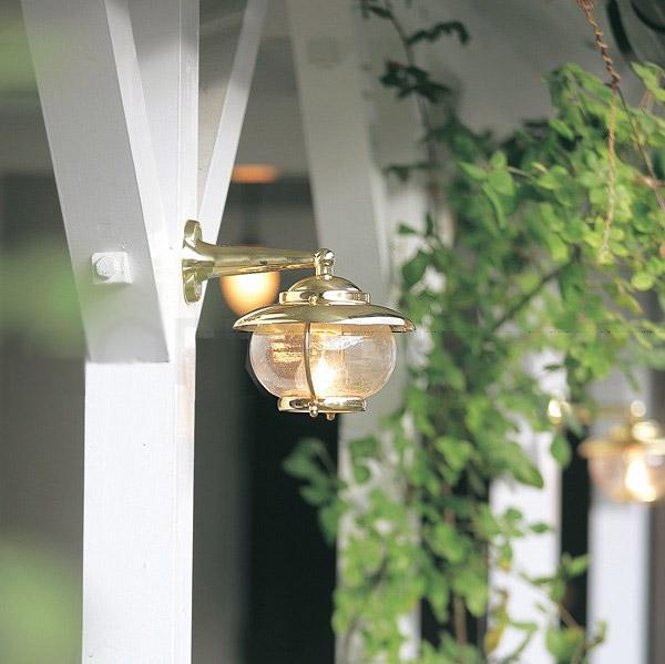 洗面 洗面所 洗面鏡 照明 洗面照明 ブラケットライト 室内照明 壁掛けライト ブラケット照明 室内灯マリンライト 照明 北欧 真鍮 舶用 船舶用 アンティーク レトロ 照明器具 おしゃれ:g-7g0017k3-sl