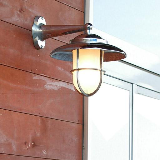 洗面 洗面所 洗面鏡 照明 洗面照明 ブラケットライト 室内照明 壁掛けライト ブラケット照明 室内灯マリンライト 照明 北欧 真鍮 舶用 船舶用 アンティーク レトロ 照明器具 おしゃれ:g-7g0015k3-sl